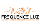 frequence-luz