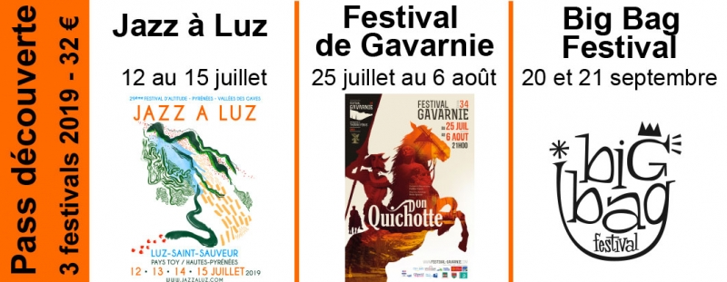 pass decouverte 3 festivals vers 2