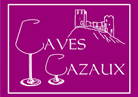 Caves Cazaux